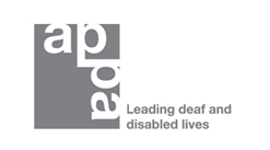 Appa Leading Deaf and Disabled Lives - Appa Leading Deaf and Disabled Lives