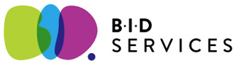 DALES – BID Services  - DALES – BID Services