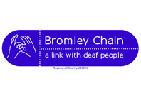 Bromley Deaf Club  - Bromley Deaf Social Club