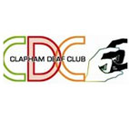 Clapham Deaf and Sports Social Club - Clapham Deaf and Sports Social Club
