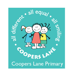 Coopers Lane Primary School  - Coopers Lane Primary School