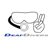 Deaf Divers  - Nick Bray and Tom Mulloy