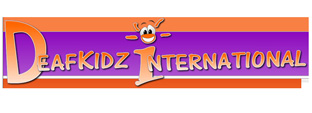 Deaf Kidz International  - Deaf Kidz International
