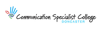 Communication Specialist College  - Communication Specialist College