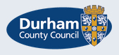 Durham County Council - Durham County Council