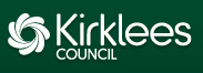 Kirklees Council Sensory Support Service  - Kirklees Council Sensory Support Service