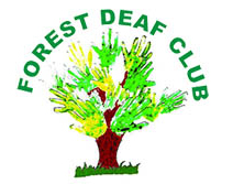 Forest Deaf Club Walthamstow  - Forest Deaf Club Walthamstow