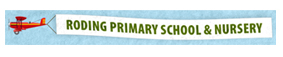 Roding Primary School and Nursey – London - Roding Primary School and Nursey – London