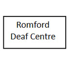 St.Cedd's Centre for Deaf people - St.Cedd's Centre for Deaf people