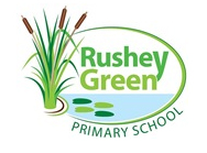Rushey Green Primary School – London - Lewisham  - Rushey Green Primary School – London - Lewisham