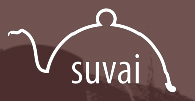 Suvai Cafe BSL - Suvai Cafe BSL