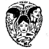 Asian Deaf Womens Association - Asian Deaf Womens Association