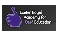 Exeter Royal Academy For Deaf Education Primary  - Exeter Royal Academy For Deaf Education